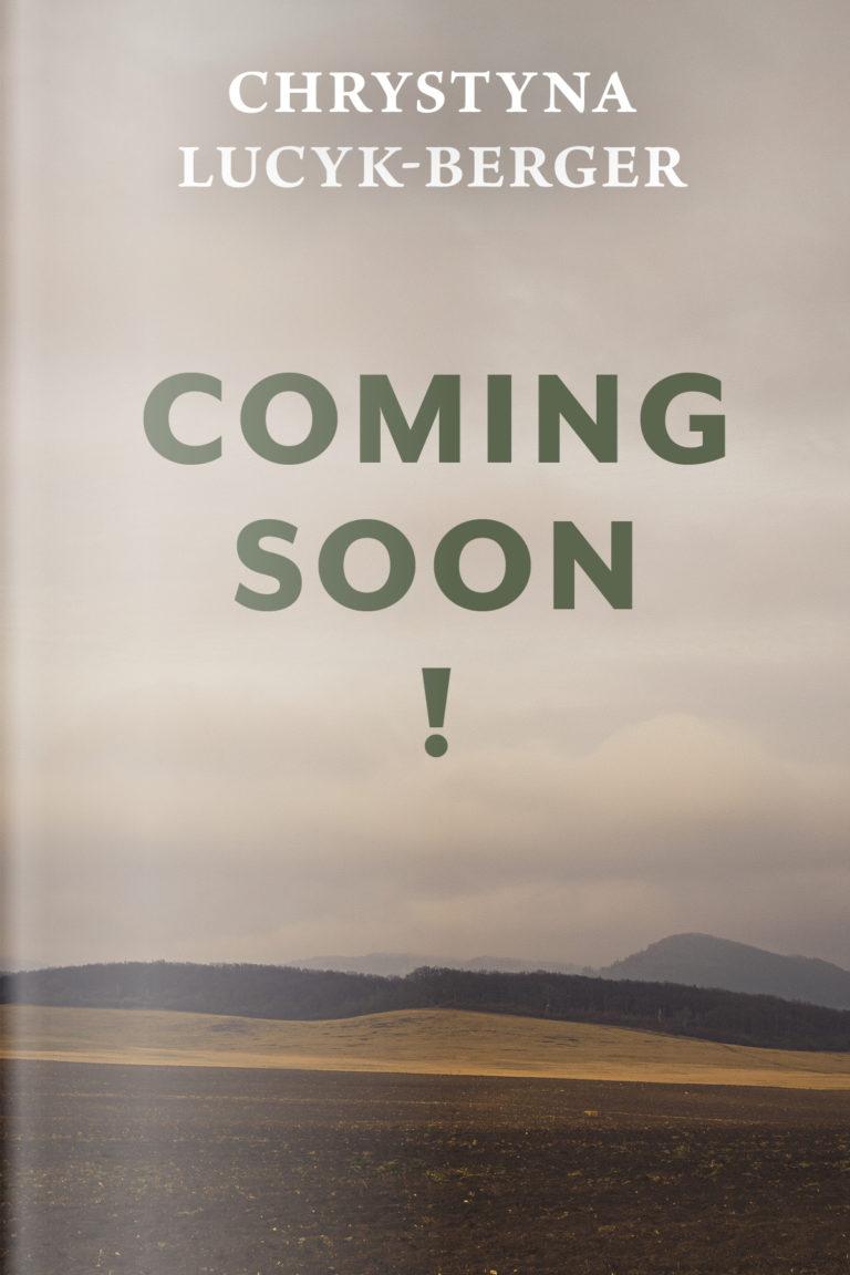 magdas_mark_coming_soon