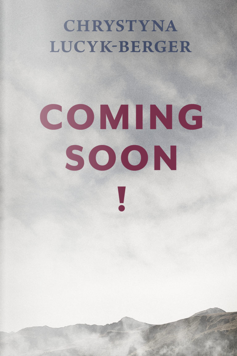 two_fatherlands_coming_soon